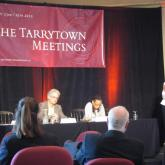Jonathan Kahn, Dorothy Roberts, Marcy Darnovsky