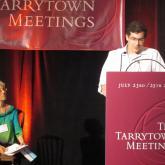 Judy Norsigian, David Winickoff