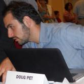 Doug Pet